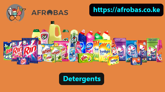 Buy soft drinks online | best online drink store in nairobi
