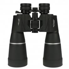 New dorr binocular.,