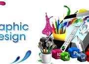 Best Graphic Design Agency London – Web Design Agency London