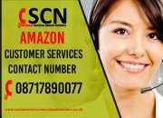 Amazon Order Tracking   Amazon Contact Number: 08717890077