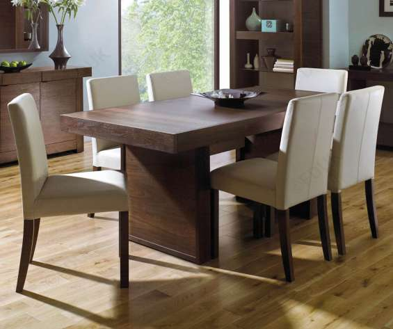 Boxing day furniture sale & deals 2017 up to 80% + flat 10% off