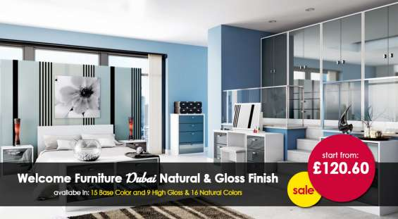 Boxing day furniture sale up to 80% + flat 10% off on living, dining & bedroom furniture