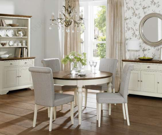 Pictures of Boxing day furniture sale up to 80% + flat 10% off on living, dining & bedroom f 4
