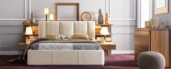 Pictures of Boxing day furniture sale up to 80% + flat 10% off on living, dining & bedroom f 2