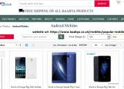 all android mobile | best android