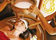 Ayurveda Doctors and Treatments in London