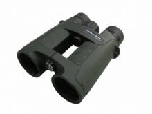 Barr and stroud binocular