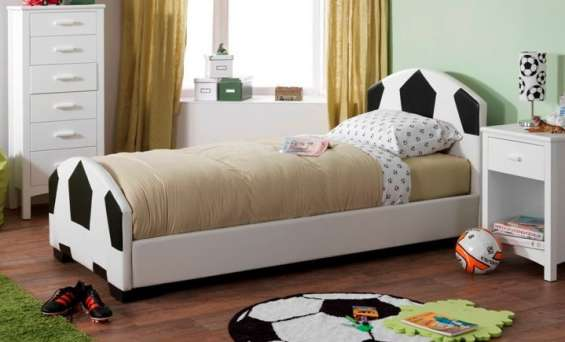 Bedroom furniture up to 80% + flat 10% off on boxing day furniture deals & discount