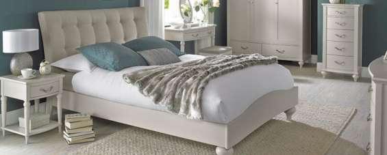 Pictures of Bedroom furniture up to 80% + flat 10% off on boxing day furniture sale & offers 3