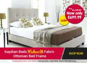 Bedroom Furniture UP TO 80% + FLAT 10% OFF on Boxing Day Furniture Sale & Offers