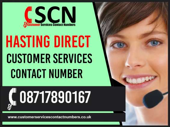 Cheap car, home insurance | hasting direct insurance number: 08717890167