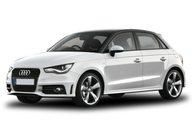 Flexible audi car contract hire in uk