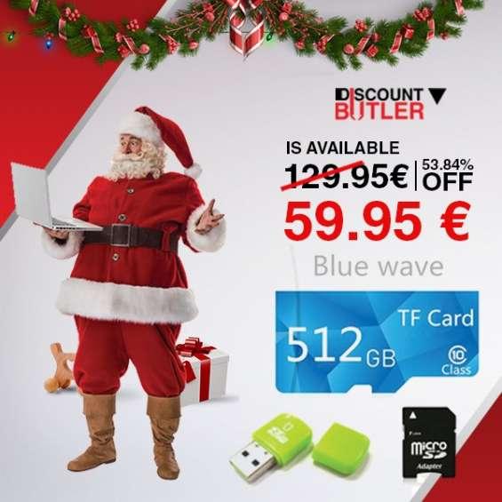 Hot deals. electronics sale..!!!! christmas sales 2017 - christmas shopping deals online.