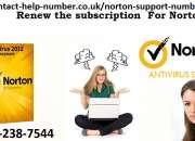 Norton phone number uk 0808-238-7544 norton contact number uk