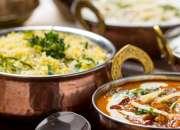 Order Takeaway & Get 20% Discount @ De Ja Vu Restaurant