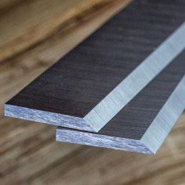 Planer knives 30mm x 3mm-630mm online order @ uk
