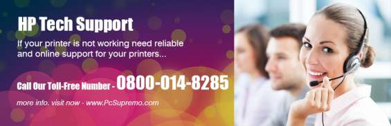 Printer hp support[0800-014-8285]