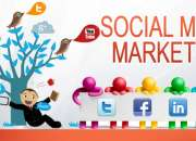 Affordable Social Media Marketing Agency - Wed Development Services