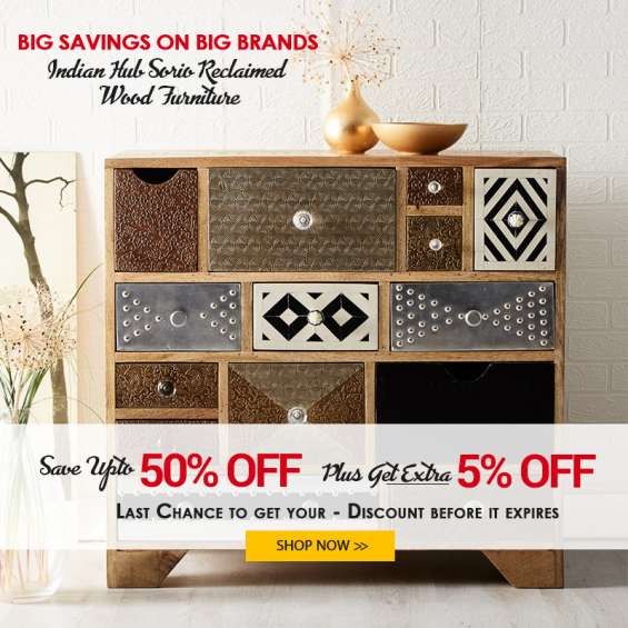 Bedroom furniture & beds up to 80% + flat 10% off on boxing day beds sale & offers