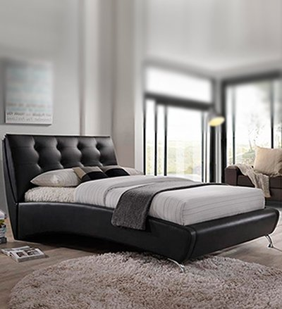 Pictures of Bedroom furniture & beds up to 80% + flat 10% off on boxing day beds sale & offe 3