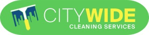 Citywide cleaning services