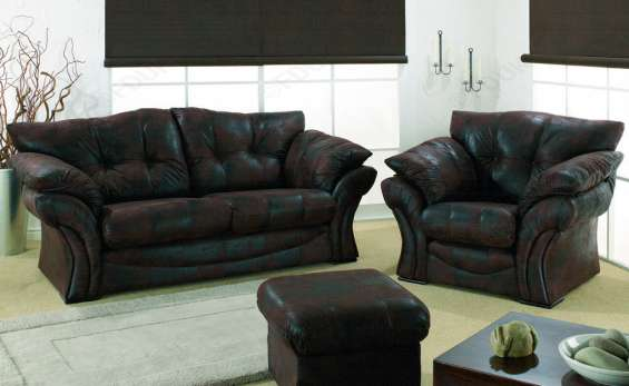 Sofa !!! up to 80% + flat 10% off on boxing day sofa sale & deals