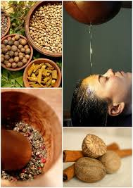 Best ayurveda hair loss treatment in birmingham