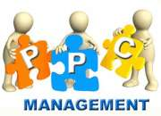 Best PPC Management Services in UK