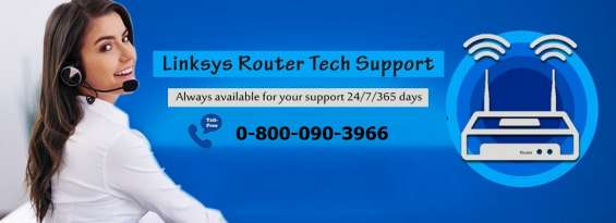Linksys customer service 0-800-090-3966 linksys wireless router setup