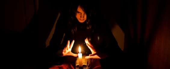 Vashikaran astrologer online