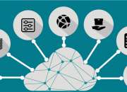 Expert iot system and solutions providers