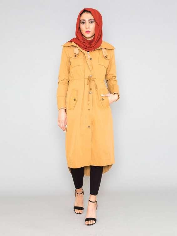 Designer abayas uk