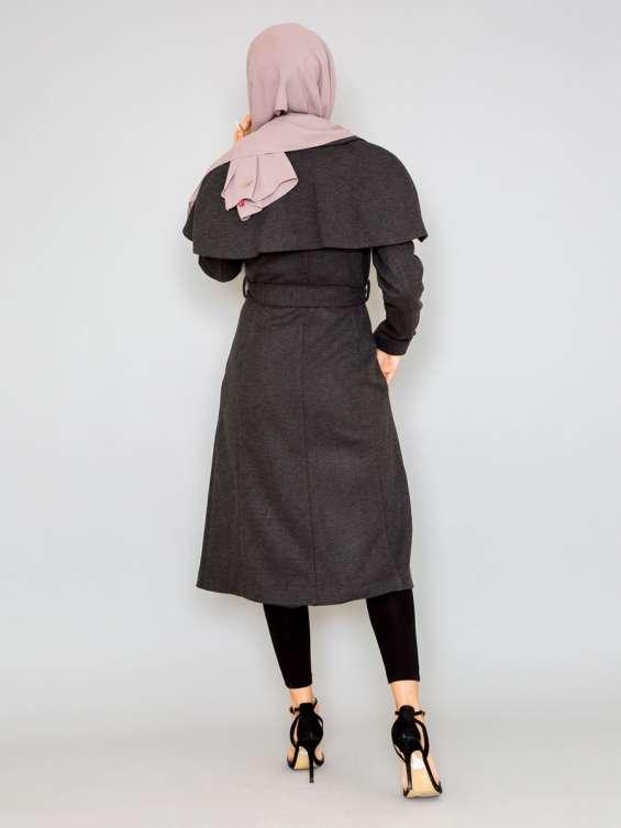 Islamic clothing shops in london