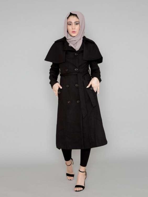 Order abayas online