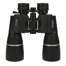 And best dorr binocular.