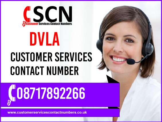 Dvla contact number: 08717892266 | dvla driving licence status