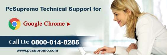Google chrome support number(( 0800-014-8285 ))