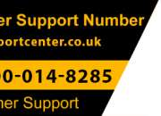 Norton Antivirus Support Number 800-014-8285