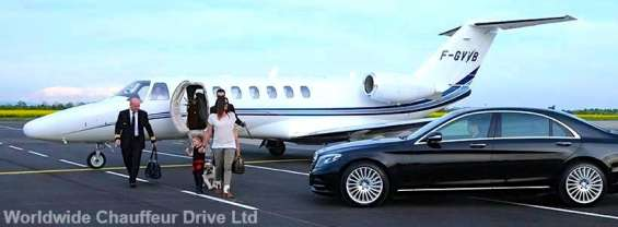 Taxi service london city airport 0203 770 8770