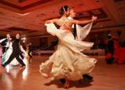 Swing dance classes - learn to swing dance? brighton