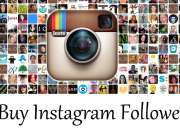 Instagram Likes Available At competitive Prices Only At Greedier Social Media