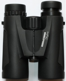 Best and barr and stroud binoculars..