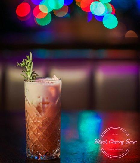 Best bar cork- soho ireland