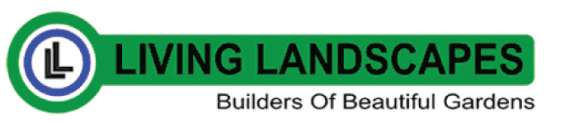 Professional landscaping in hawkinge, call today! 0800 29858 25