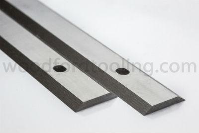 Record power pt260 planer blades knives - 1 pair