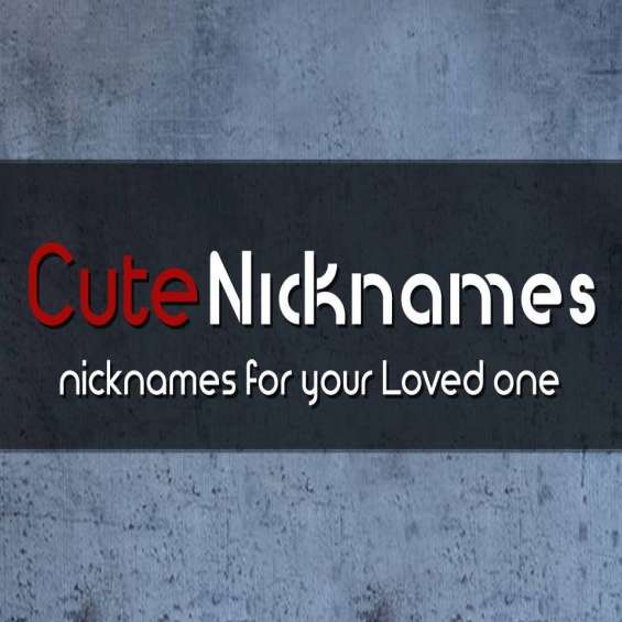 If you are looking for cute pet nicknames or cool snapchat babies names, whether you are a boy who wants to grab names for girls. than it is right place.