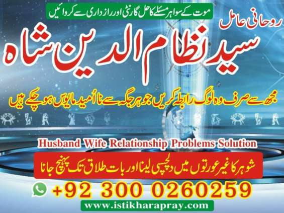 Get you lost love back by love magic,love marriage specialist,online baba g