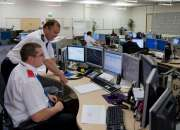 High Security Solutions and Commercial Fire Alarm Systems