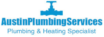 Safe central heating repairs in tiptree, call today! 01621 850388
