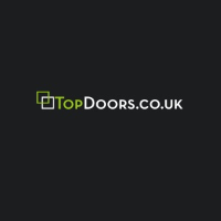 Kitchen worktops | topdoors